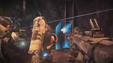 "Killzone: Mercenary ""Разработчики о мультиплеере"""