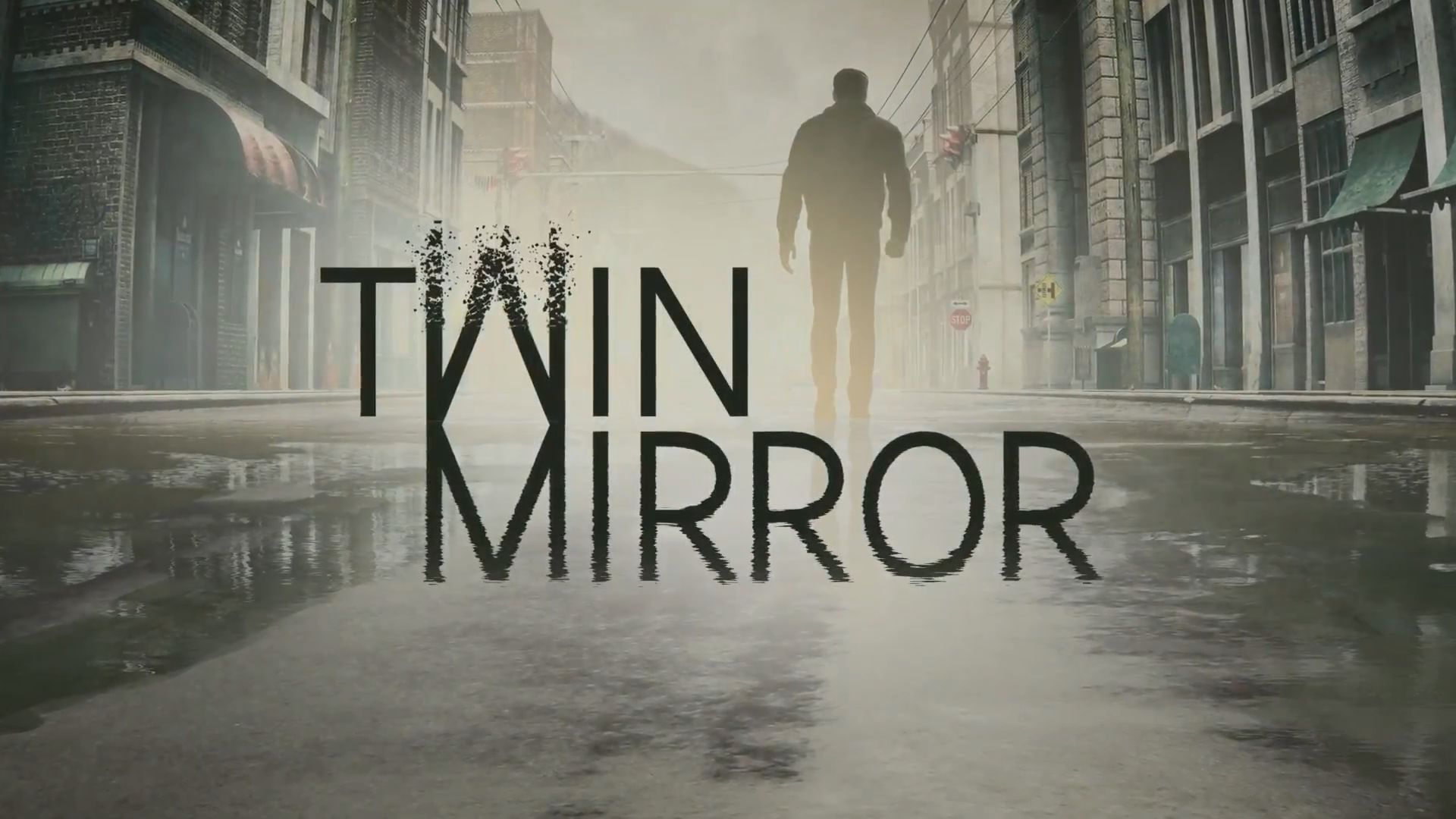Спустя год молчания Dontnod поделилась информацией о Twin Mirror