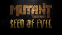 Трейлер дополнения Seed of Evil для Mutant Year Zero: Road to Eden