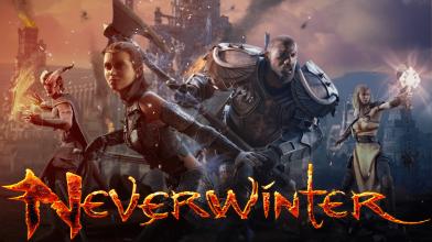 Разработчики Neverwinter раздают подарки