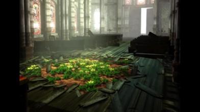 Трейлер графического мода для Final Fantasy VII