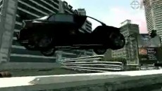 "FlatOut: Ultimate Carnage ""Crush & Dead"" - trailer"