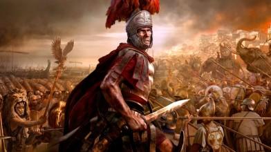 """Объявлен список моделей телефонов, которые будут поддерживать """"Rome: Total War"""""""