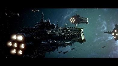 Культы Генокрадов в Warhammer 40000