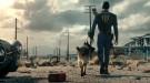 Трейлер Fallout 4 с живыми актерами под музыку шестидесятых