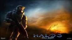 В Halo 3 нашли пасхалку спустя 7 лет