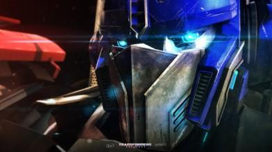 Transformers Universe почти открыла новый жанр