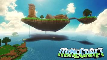 Интересные факты о Minecraft