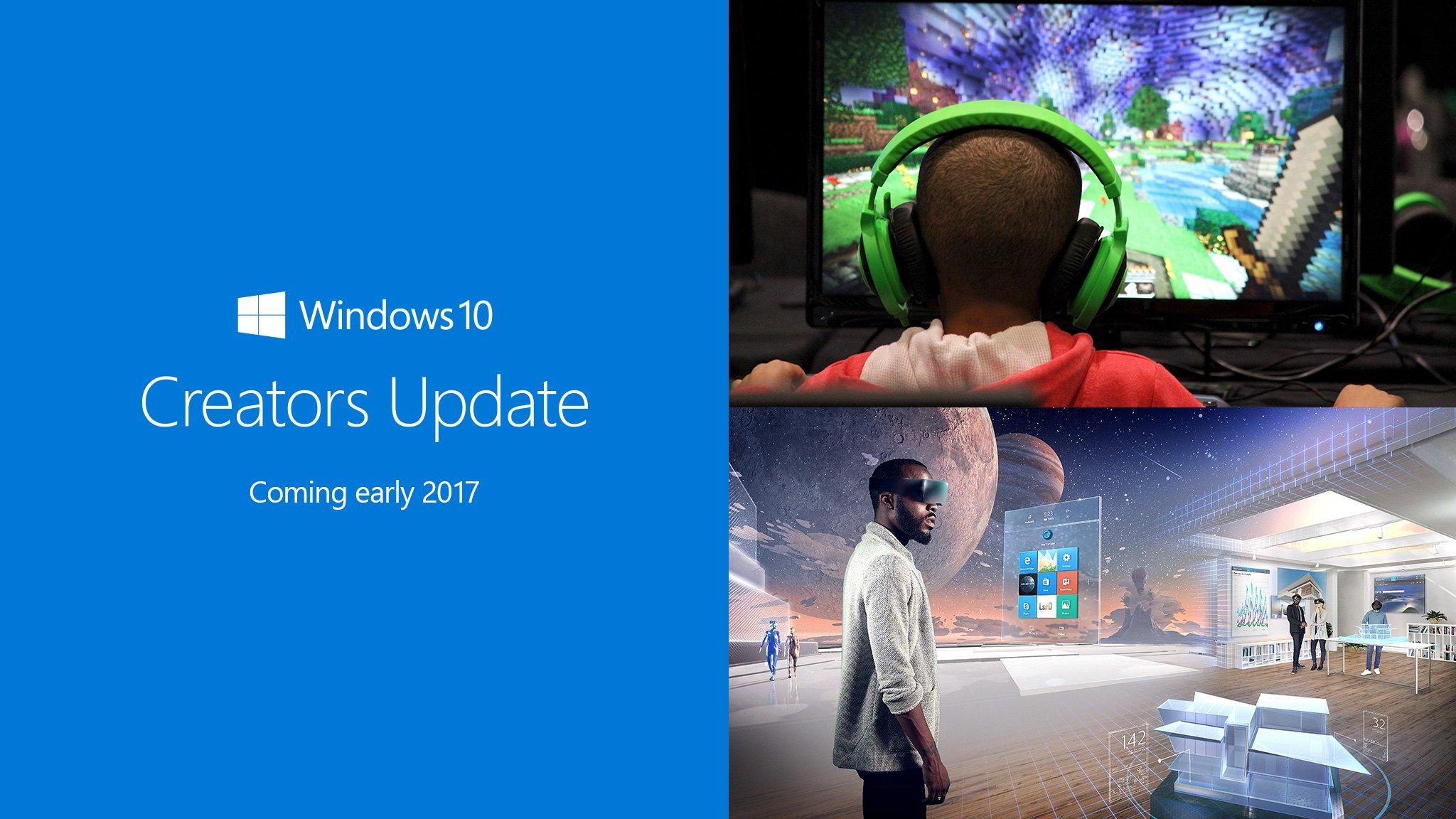 Microsoft уточнила, какие данные опользователях собирает Windows 10