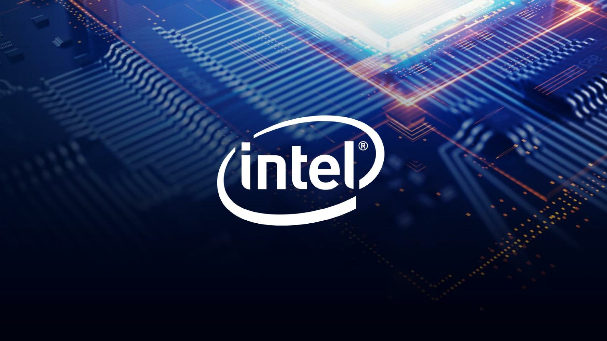 Первые ранние игровые тесты для Intel Core i5 10400 Surface