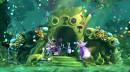 Rayman Legends: Definitive Edition - Хэллоуин-трейлер
