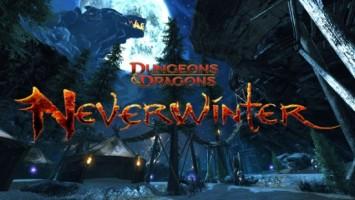Закрытый бета-тест Neverwinter на Xbox One