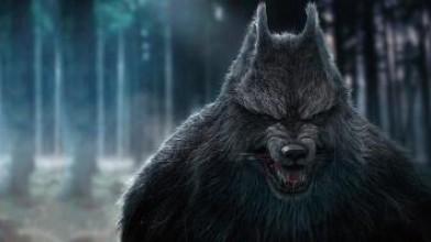Подробности Werewolf: The Apocalypse - Earthblood с E3 2019