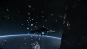 Star Citizen ����� ��������