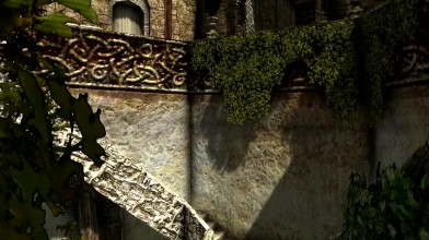 Дата выхода мода Gothic II: Dzieje Khorinis