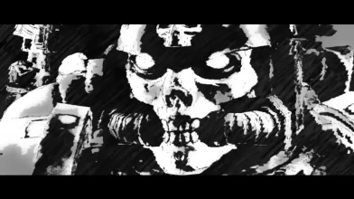 Warhammer 40,000 HELSREACH - Part 4