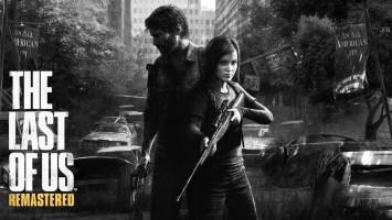 Кино The Last of Us будет продвигать идею игры, но сделает это по-своему