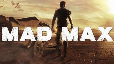 Создатели Mad Max получили $10 млн от Nordisk Film