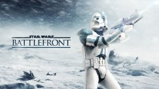 """EA: У Battlefront """"высокий потенциал"""" и новая информация в ближайшие месяцы."""
