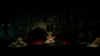 "Alice: Madness Returns ""Trailer Compilation"""