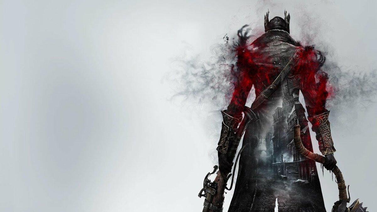Слух: Bloodborne: Endless Nocturne в ноябре выйдет на PS5 и PC