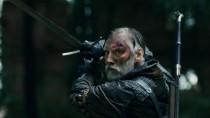 Netflix напряглась: фанатский фильм о Ведьмаке выходит в ноябре