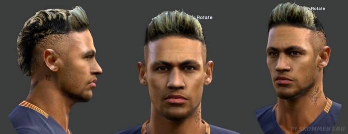 Pro Evolution Soccer 2013 Русификатор
