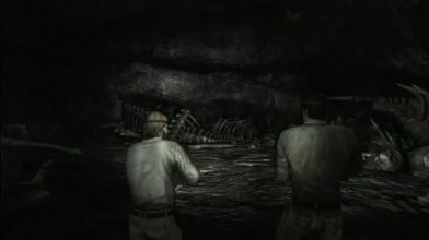 "Cabela's Dangerous Hunts 2011 ""Hunters Trailer"""
