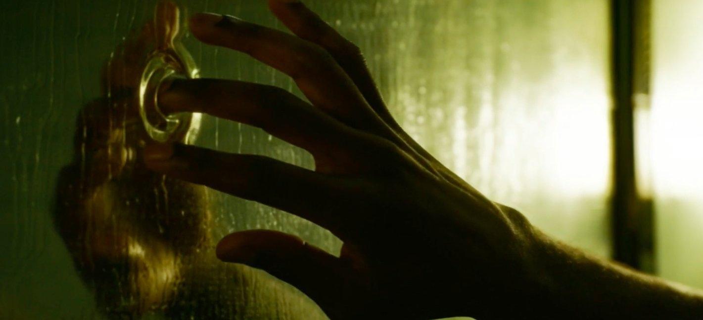"""Тизер и кадры из фильма""""Матрица 4"""" - первый трейлер покажут через несколько дней"""