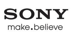 Судьба Sony зависит от Sony PlayStation 4