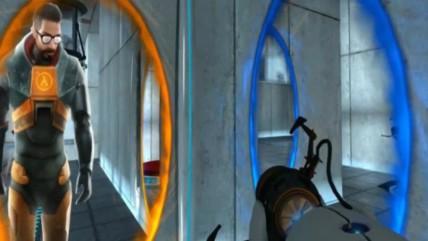10 фактов о Portal, которые вы, возможно, не знали