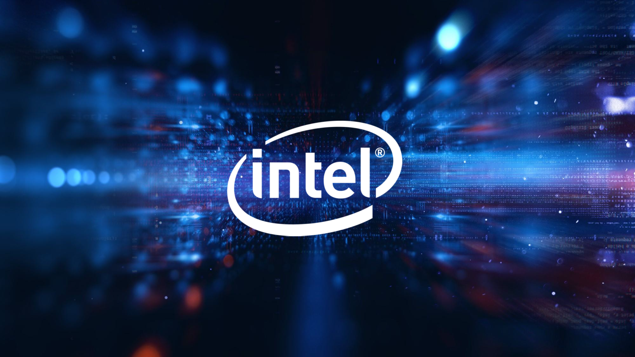 Просочились окончательные технические характеристики и цены для всех будущих процессоров Intel Comet Lake-S