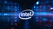 Intel NUC 11 Extreme с процессором 11-го поколения Tiger Lake -U и графическим процессором GTX 1660 Ti