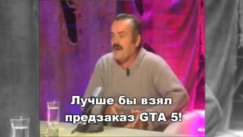 """CS GO """"История открытия кейсов [Прикол]"""""""