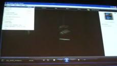 """Dead Space """"на оригинальной Microsoft Xbox (Prototype)"""""""