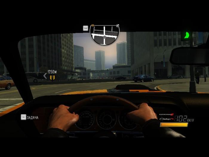 american truck simulator системные требования
