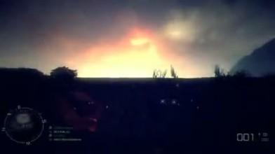 Welcome to Hell | A PC BFBC2 Movie by BjornoISporno