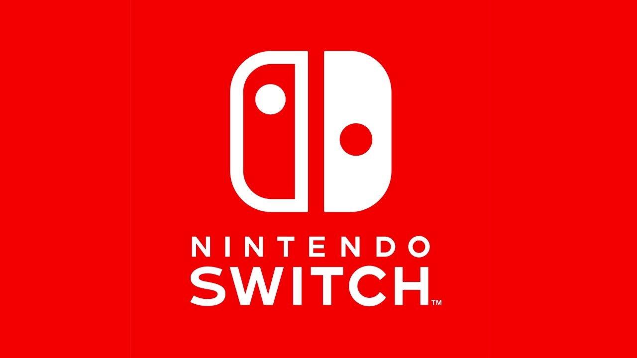 Цена Nintendo Switch составит приблизительно $214