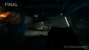 Aliens: Colonial Marines ��������� ����� �������������� ������� � ���������