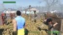 Fallout 4 - Город няшного наказания Сэнкчуари-Хиллз