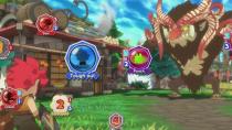 Анонсирована версия игры Little Town Hero для PS4, выход физического издания для Switch и PS4