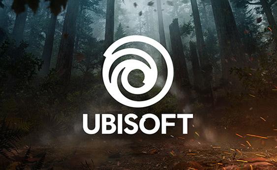 Ubisoft объявили список игр на Gamescom 2017