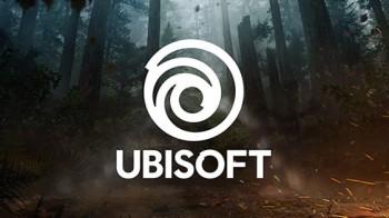 Ubisoft объявили инвентарь игр для Gamescom 0017