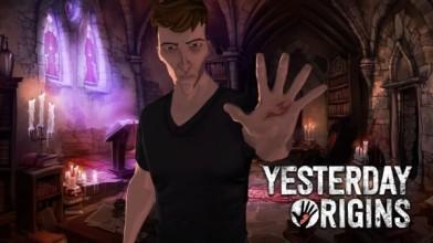 Разработчики по ошибке выпустили Yesterday Origins без Denuvo