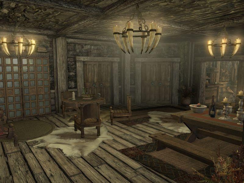 Файл: SR-interior-Shadowfoot Sanctum.jpg