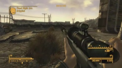10 интересных фактов Fallout которые вы могли не знать