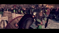 "Total War: ATTILA ""Viking Forefathers Culture Pack - ����� ����������"""