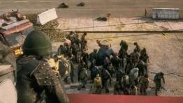 State of Decay 2 - стали известны детали нового обновления зомби-боевика