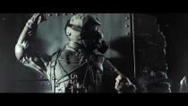 Metro Exodus - Анонсировано Спартанское коллекционное издание