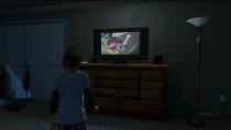 Игроки нашли жутковатую пасхалку в The Last of Us спустя почти семь лет после релиза